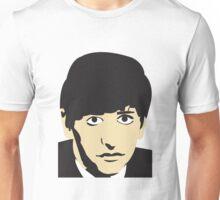Ringo Unisex T-Shirt