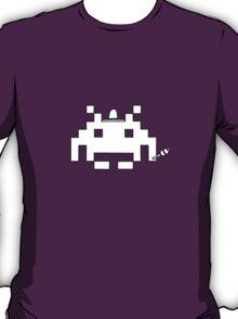 Senor Invader T-Shirt