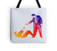Reservoir dogs  Tote Bag