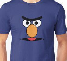 Bert Unisex T-Shirt