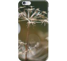Dreamseed  - Lightberries! iPhone Case/Skin