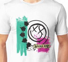 Blink 5 Unisex T-Shirt