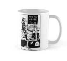 Death Mug Mug