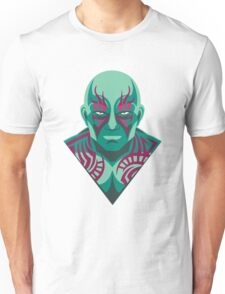 Guardian of the galaxy 3 Unisex T-Shirt