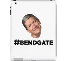 Bendgate iPad Case/Skin