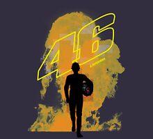 Power 46 Unisex T-Shirt