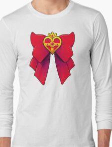 BATTLE BOW Long Sleeve T-Shirt