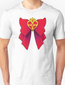 BATTLE BOW T-Shirt