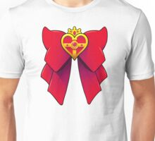 BATTLE BOW Unisex T-Shirt