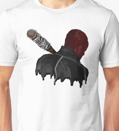 Man in the Bat Unisex T-Shirt