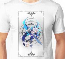 Noblesse Unisex T-Shirt