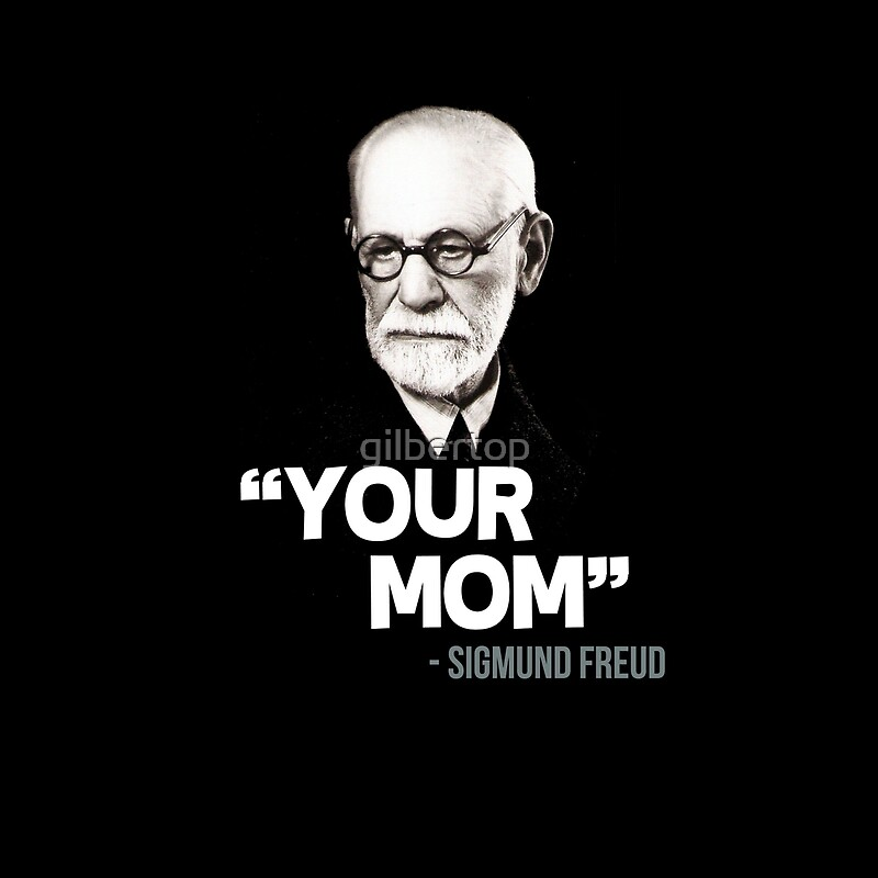 By Sigmund Freud Quotes Quotesgram