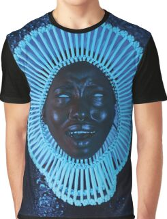 gambino  Graphic T-Shirt