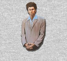 Kramer painting from Seinfeld T-Shirt