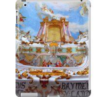 Heaven's Gate iPad Case/Skin
