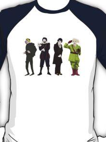 Blackadder T-Shirt