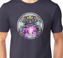 Activate! Unisex T-Shirt