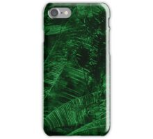 an abstract - 5 iPhone Case/Skin