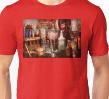 Pharmacy - Pharmaceutical Science Unisex T-Shirt