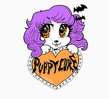 PUPPYCORE WITCHY NIGHT Unisex T-Shirt