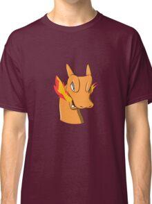 Charizard Classic T-Shirt