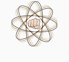Atomic Punch Unisex T-Shirt