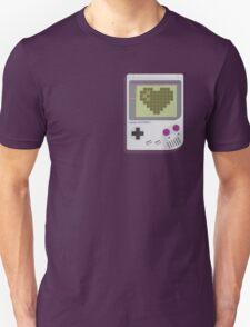 Heartboy T-Shirt