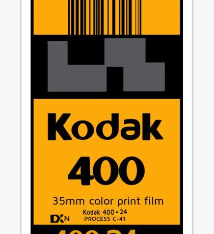 35mm Sticker