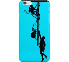 Art  iPhone Case/Skin