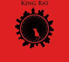 King Rat Unisex T-Shirt
