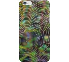 Natural Stained Glass iPhone Case/Skin