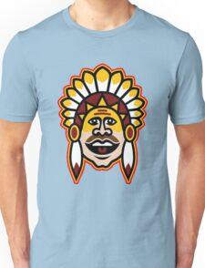 REDSKINS Unisex T-Shirt