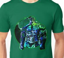 Orcs Unisex T-Shirt