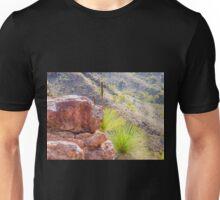 Grasstree Unisex T-Shirt