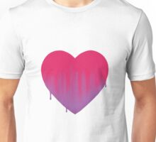 My Little Heart Unisex T-Shirt