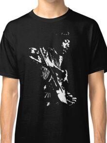 Jimi Hendrix 1 Classic T-Shirt