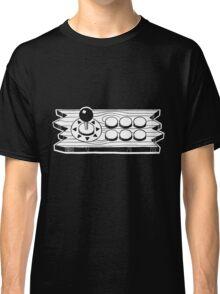 Joystick Classic T-Shirt