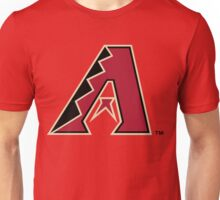 arizona diamondbacks Unisex T-Shirt