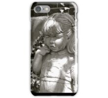 Wrath of Medusa iPhone Case/Skin