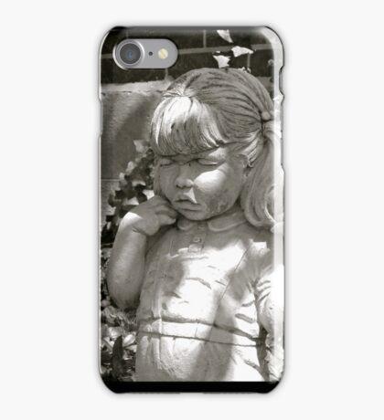Wrath of Medusa iPhone Case/Skin
