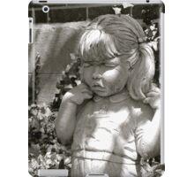Wrath of Medusa iPad Case/Skin