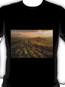 Great Ridge T-Shirt
