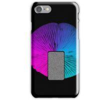 My Cellium Distraction iPhone Case/Skin
