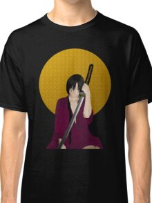 Mourning Classic T-Shirt
