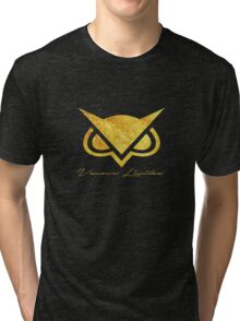 VanossGaming || Limited Edition Tri-blend T-Shirt