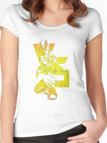 VanossGaming || Limited Edition Women's Fitted Scoop T-Shirt