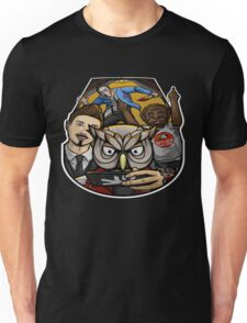 VanossGaming || Limited Edition Unisex T-Shirt
