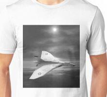 Cuban Missile Crisis 1962 - Constant Readiness Unisex T-Shirt