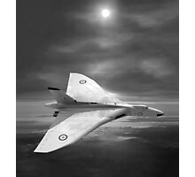 Cuban Missile Crisis 1962 - Constant Readiness Photographic Print