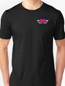 DRAMAtical Murder Morphine  Unisex T-Shirt